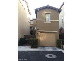 Property for sale at 1871 GRANEMORE Street, Las Vegas,  Nevada 89135