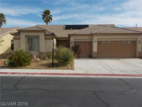 Property for sale at 7542 Morning Brook Drive, Las Vegas,  Nevada 89131