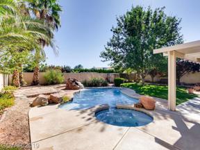 Property for sale at 8320 Coyado Street, Las Vegas,  Nevada 89123