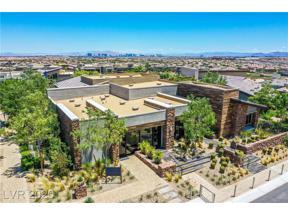 Property for sale at 6214 Petroglyph Avenue, Las Vegas,  Nevada 89135