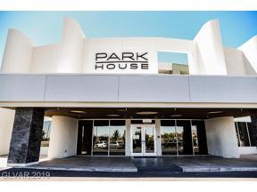 Property for sale at 8925 Flamingo Road Unit: 233, Las Vegas,  Nevada 89147