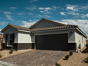 Property for sale at 8358 Vinamala Avenue, Las Vegas,  Nevada 89149