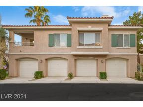 Property for sale at 251 S Green Valley Parkway 1121, Henderson,  Nevada 89012