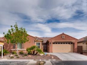 Property for sale at 7236 Royal Melbourne Drive, Las Vegas,  Nevada 89131