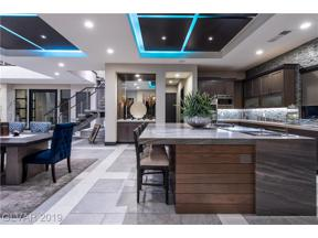 Property for sale at 94 Glade Hollow Drive, Las Vegas,  Nevada 89135