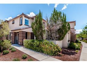 Property for sale at 11500 Belmont Lake Drive Unit: 105, Las Vegas,  Nevada 89135