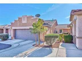 Property for sale at 9285 Vervain Court, Las Vegas,  Nevada 89149