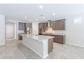 Property for sale at 7365 Southern Magnolia Street, Las Vegas,  Nevada 89149