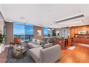 Property for sale at 200 SAHARA Avenue 4003, Las Vegas,  Nevada 89102