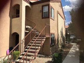 Property for sale at 9580 Reno Avenue Unit: 167, Las Vegas,  Nevada 89148