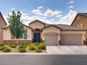 Property for sale at 7373 Merimack Oaks Street, Las Vegas,  Nevada 89166