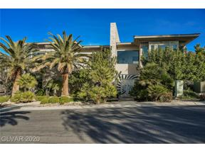Property for sale at 650 St Croix Street, Henderson,  Nevada 89012