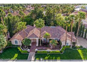 Property for sale at 1813 Skyline Drive, Las Vegas,  Nevada 89117