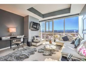 Property for sale at 4525 Dean Martin Drive 1004, Las Vegas,  Nevada 89103