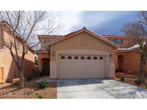 Property for sale at 11017 Sonoma Creek Court, Las Vegas,  Nevada 89144