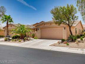 Property for sale at 10243 Maggira Place, Las Vegas,  Nevada 89135
