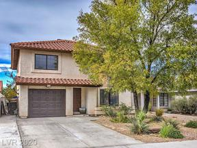 Property for sale at 131 Primero Way, Henderson,  Nevada 89074
