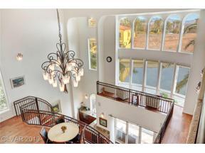 Property for sale at 6 Via Del Garda, Henderson,  Nevada 89011