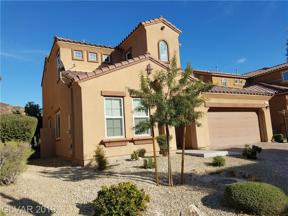 Property for sale at 10 Verruca Court, Henderson,  Nevada 89011