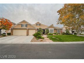 Property for sale at 1704 River Birch Street, Las Vegas,  Nevada 89117