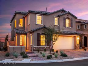 Property for sale at 11809 Barona Mesa Avenue, Las Vegas,  Nevada 89138