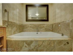 Property for sale at 2000 Fashion Show Drive 4223, Las Vegas,  Nevada 89109
