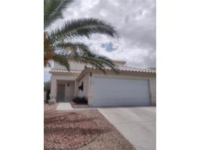 Property for sale at 7401 Hickory Hills Drive, Las Vegas,  Nevada 89130
