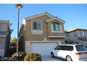 Property for sale at 375 Center Green Drive, Las Vegas,  Nevada 89148