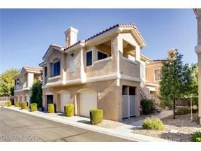 Property for sale at 251 Green Valley Unit: 2014, Henderson,  Nevada 89012