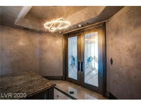 Property for sale at 2857 Paradise Road 3203, Las Vegas,  Nevada 89109