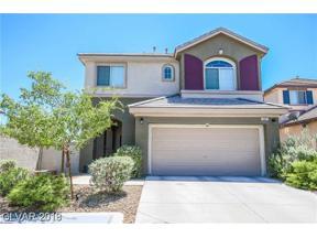 Property for sale at 11421 Parkersburg Avenue, Las Vegas,  Nevada 89138