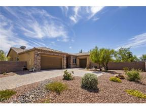 Property for sale at 8705 Long Winter Court, Las Vegas,  Nevada 89131