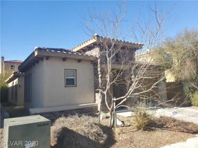 Property for sale at 1039 Via Di Olivia Street, Henderson,  Nevada 89011