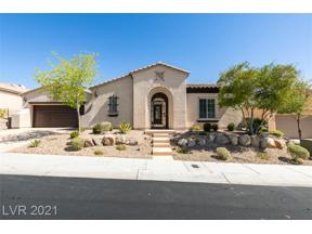 Property for sale at 10294 Sofferto Avenue, Las Vegas,  Nevada 89135