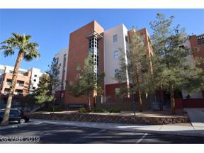 Property for sale at 43 Agate Avenue Unit: 208, Las Vegas,  Nevada 89123