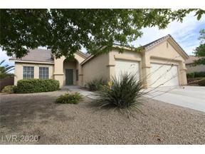 Property for sale at 2294 TEDESCA Drive, Henderson,  Nevada 89052