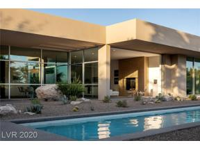 Property for sale at 19 GOLDEN SUNRAY Lane, Las Vegas,  Nevada 89135
