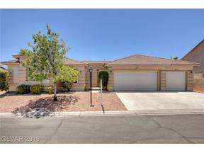 Property for sale at 8917 Glenistar Gate Avenue, Las Vegas,  Nevada 89143