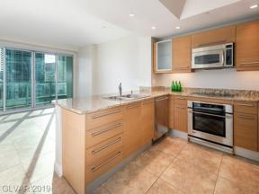 Property for sale at 222 Karen Avenue Unit: 1605, Las Vegas,  Nevada 89109