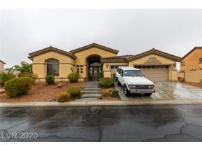 Property for sale at 5855 BOULDER BROOK Court, Las Vegas,  Nevada 89149