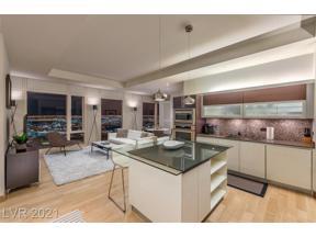 Property for sale at 3750 Las Vegas Boulevard 4001, Las Vegas,  Nevada 89158