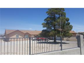 Property for sale at 7425 Torrey Pines Drive, Las Vegas,  Nevada 89131