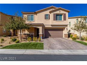 Property for sale at 12225 Old Muirfield Street, Las Vegas,  Nevada 89141