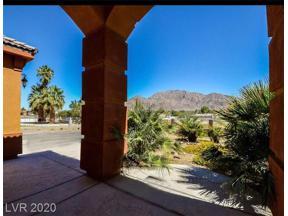 Property for sale at 143 Madge Lane, Las Vegas,  Nevada 89110
