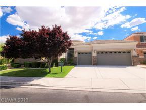 Property for sale at 5305 Altadonna Avenue, Las Vegas,  Nevada 89141