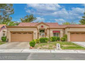 Property for sale at 2901 Linkview Drive, Las Vegas,  Nevada 89134