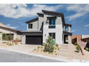 Property for sale at 7097 Lagrange Point Street, Las Vegas,  Nevada 89148