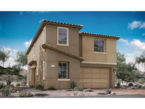 Property for sale at 104 Verde Rosa Drive, Las Vegas,  Nevada 89011