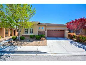 Property for sale at 5478 Fawn Chase Way, Las Vegas,  Nevada 89135