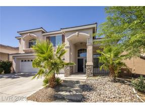 Property for sale at 10128 Cypress Glen Avenue, Las Vegas,  Nevada 89134
